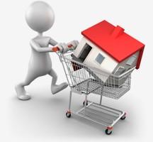 huis_kopen